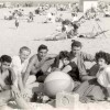 Page link: Mrs Walsey's memories of a holiday in Great Yarmouth