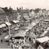 Page link: Great Yarmouth Market