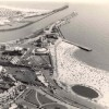 Page link: Aerial view of Gorleston Seafront
