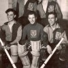 Page link: Roller Hockey, Great Yarmouth Roller Skating Club