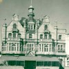 Page link: Goodes Hotel, Marine Parade, Great Yarmouth