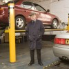 Page link: Trett's Garage, Victoria Road, Great Yarmouth