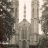Page link: Postcards of Local Churches
