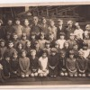 Page link: Northgate and St. Johns schools 1930-1935.