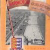 Page link: The Official Guide to Gt Yarmouth and Gorleston, 1950's