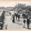 Photo:Page 1: Promenade, Gorleston