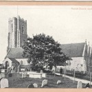 Photo:Page 4: Parish Church Gorleston