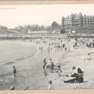 Photo:Page 5: The Beach, Gorleston