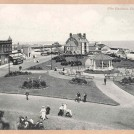 Photo:Page 6: Pier Gardens, Gorleston