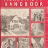 Page link: Housewife's Handbook
