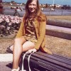 Page link: Kathleen Kennedy's Memories of Life in Great Yarmouth