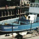 Photo:richards dry dock