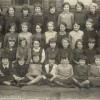 Page link: Northgate School 1933